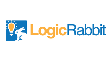 Logo for Logicrabbit.com