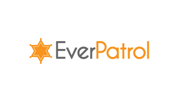 Logo for Everpatrol.com