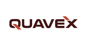Logo for Quavex.com