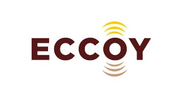 Logo for Eccoy.com