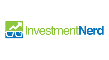 Logo for Investmentnerd.com