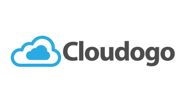 Logo for Cloudogo.com
