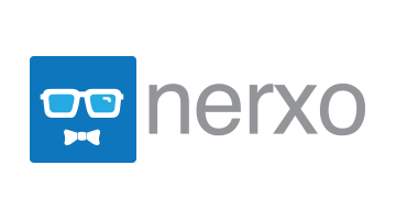 Logo for Nerxo.com