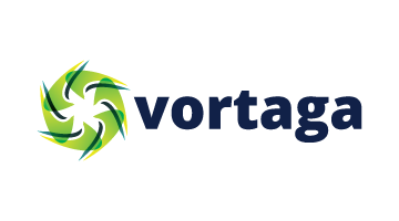 Logo for Vortaga.com