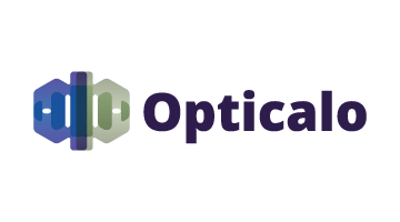Logo for Opticalo.com
