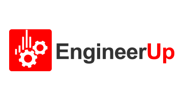 Logo for Engineerup.com