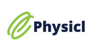Logo for Physicl.com