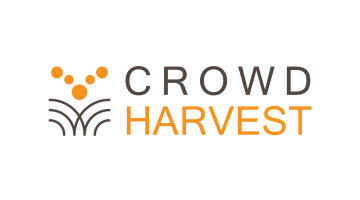 Logo for Crowdharvest.com
