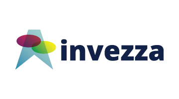 Logo for Invezza.com