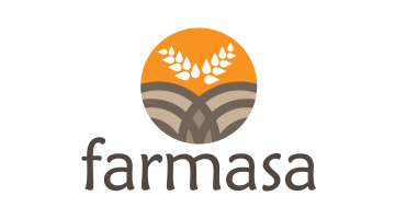Logo for Farmasa.com