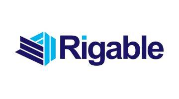 Logo for Rigable.com