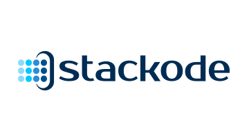 Logo for Stackode.com
