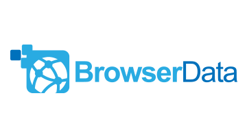 Logo for Browserdata.com