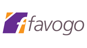 Logo for Favogo.com