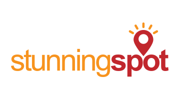 Logo for Stunningspot.com