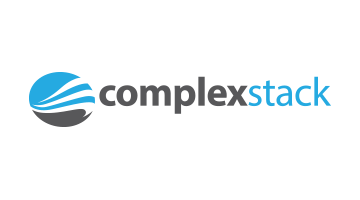 Logo for Complexstack.com
