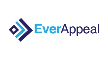 Logo for Everappeal.com