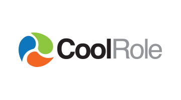 Logo for Coolrole.com