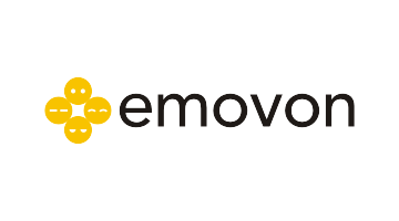 Logo for Emovon.com
