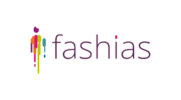 Logo for Fashias.com