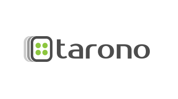 Logo for Tarono.com
