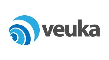 Logo for Veuka.com