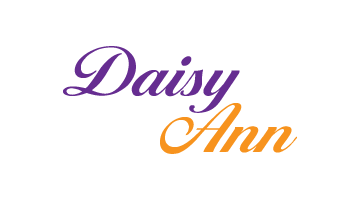 Logo for Daisyann.com