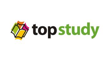 topstudy.com