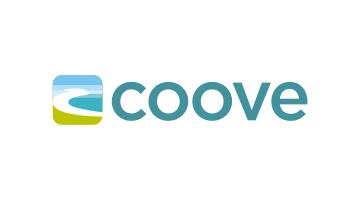 coove.com