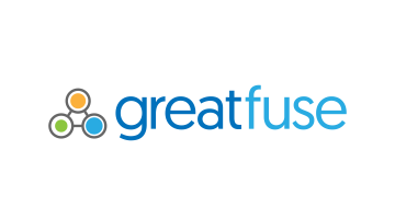 Logo for Greatfuse.com