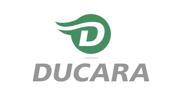 Logo for Ducara.com