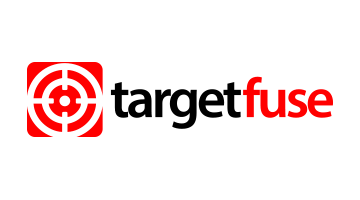 Logo for Targetfuse.com