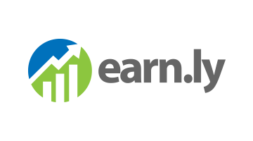 Logo for Earn.ly