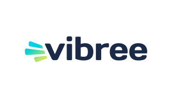Logo for Vibree.com