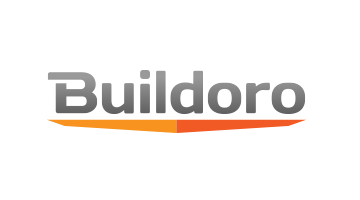 Logo for Buildoro.com