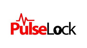 Logo for Pulselock.com