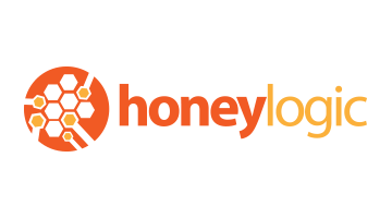 Logo for Honeylogic.com