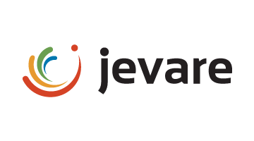 Logo for Jevare.com