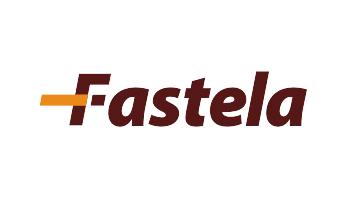 Logo for Fastela.com