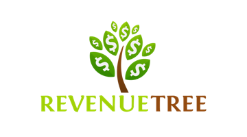Logo for Revenuetree.com