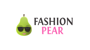 Logo for Fashionpear.com