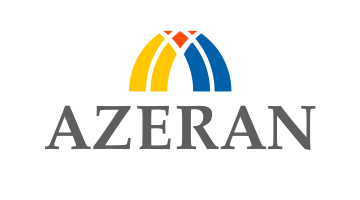 Logo for Azeran.com