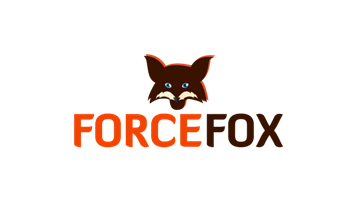 Logo for Forcefox.com