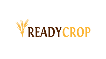 Logo for Readycrop.com