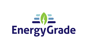 Logo for Energygrade.com
