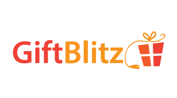 Logo for Giftblitz.com