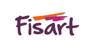 fisart.com