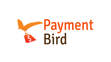 Logo for Paymentbird.com