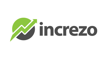 Logo for Increzo.com