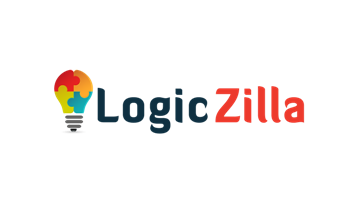 Logo for Logiczilla.com